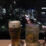 Dormy Inn Takamatsu Chuo Koenmae Natural Hot Spring