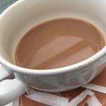 Foto di Cafe Biba