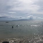 Photo of Maui Waveriders
