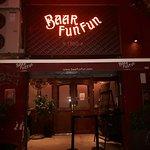 Foto de Baar Fun Fun