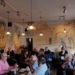 Foto de The Coffee Club