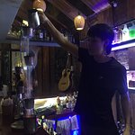 Photo of Mojito Bar & Lounge