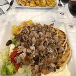 Photo of Greek Food Lab
