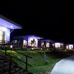 Pearl Resort Photo