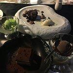 Food - Scalini Photo