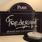 ภาพถ่ายของ Traiteur Frederique