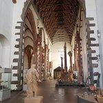 Фотография Archaeologisches Museum