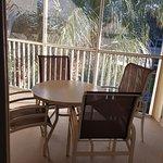 Sheraton Vistana Resort Villas- Lake Buena Vista Photo