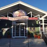 Entrance - Sheraton Vistana Resort Villas- Lake Buena Vista Photo