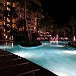 Pool - Villa del Palmar Beach Resort & Spa Los Cabos Photo