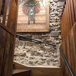 Photo of Restaurant L'Alpin