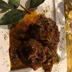 Photo of Vecchia Osteria del Gelsomino