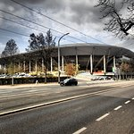 Zdjęcie DDV-Stadion