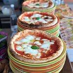 Photo of Pizzeria Ristorante La Saporita