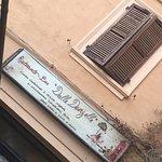 Dalle Donzelle Ristorante Bar Photo