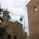 Landscape - Dalle Donzelle Ristorante Bar Photo