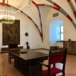 Foto di Palace of the Grand Dukes of Lithuania, National Museum