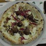 Pizzeria Sa Scolla照片
