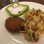 Foto de Tava Restaurant