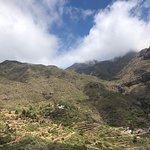Foto van Masca Valley