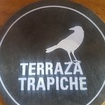 Photo of Terraza Trapiche