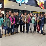 Japan Hokkaido Private Tour Φωτογραφία