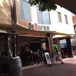 Foto de De Buren