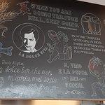 Vapiano-billede