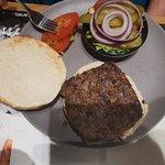 Photo of Black Bar N Burger