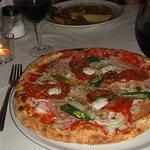 Фотография Ristorante Pizzeria One Way della Speranza