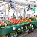Foto de ByWard Market