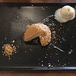 Photo of Cheese Restaurant