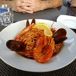Foto de Restaurante Bar Santa Maria
