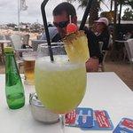 Foto de Waikiki Beach Club