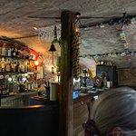 Photo de Rigsby's Cellar Bar