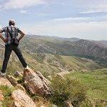 Silk Road Explorer