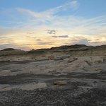 Billede af Bisti/De-Na-Zin Wilderness