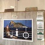 Foto di The Landings Restaurant & Bar