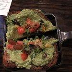 Foto di Bosscat Kitchen and Libations