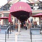 Foto de La Forge