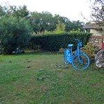 Photo of Agriturismo Nonna Maria