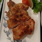Otemachi Japanese Restaurant照片
