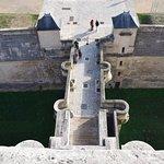 Photo de Château de Vincennes