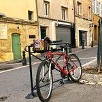 Photo de Vieil Aix