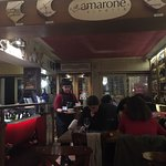 Vineria all'Amarone-billede