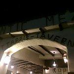 Photo de Ttappis Tavern