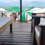 Foto di Manito Praia