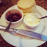 Фотография Berry's Coffee House