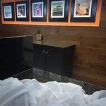 Foto de Motel 6 Atlanta Northwest - Marietta
