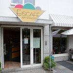 Fotografia de Eiscafe Am Schloss